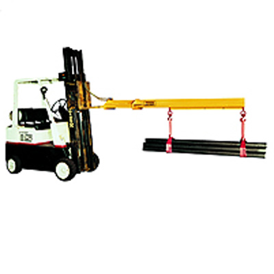 Lifting Devices Custom Lifting Devices Beams Coil