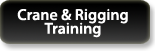 Crane & Rigging Training